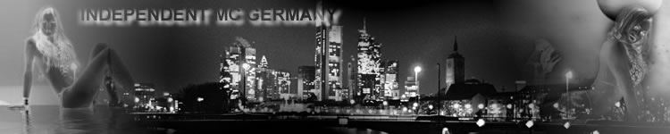 INDEPENDENT MC Germany